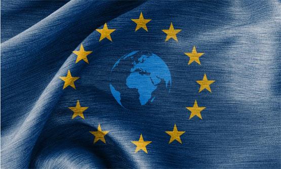 euroopanunionilippu