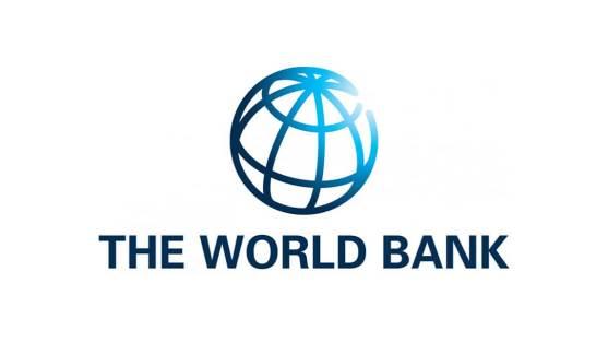 Maailman pankki