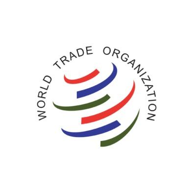 WTO-Logo.jpg
