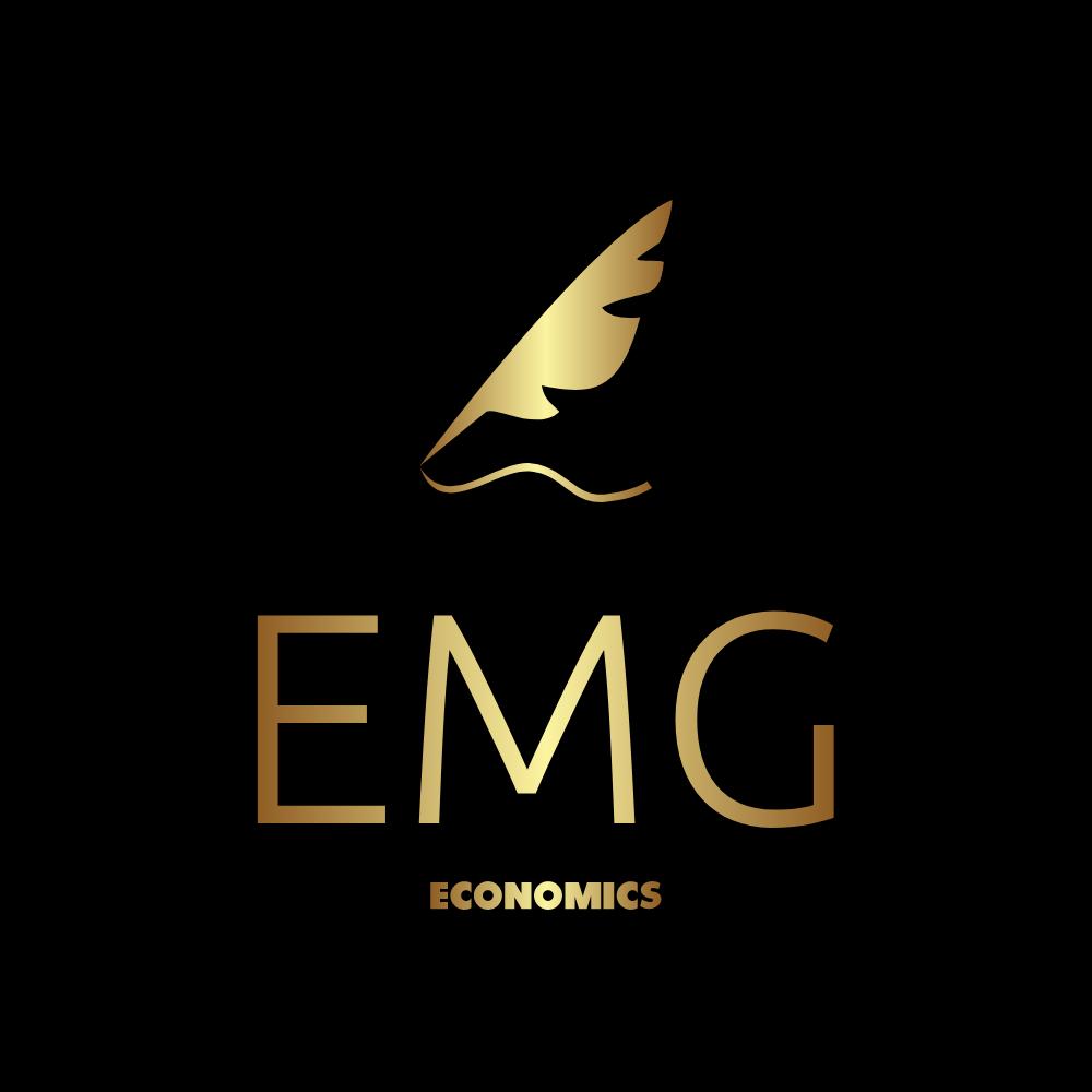 EMG Economics